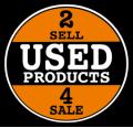 Used Products Romania | Cumperi, Vinzi, Faci Schimburi
